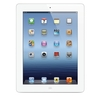 Apple iPad 4 64Gb Wi-Fi + Cellular white